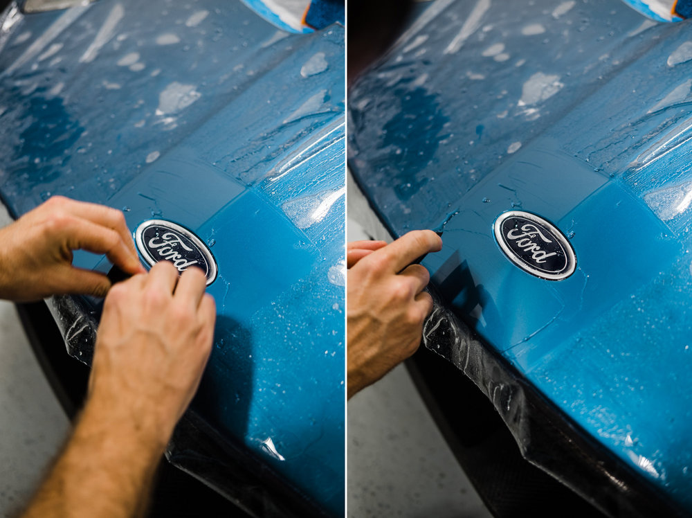 Ford GT-XPEL Ultimate Paint Protection Film-Full-body Wrap-Paint Protection Film-Clear Bra-Ford Performance-139.jpg
