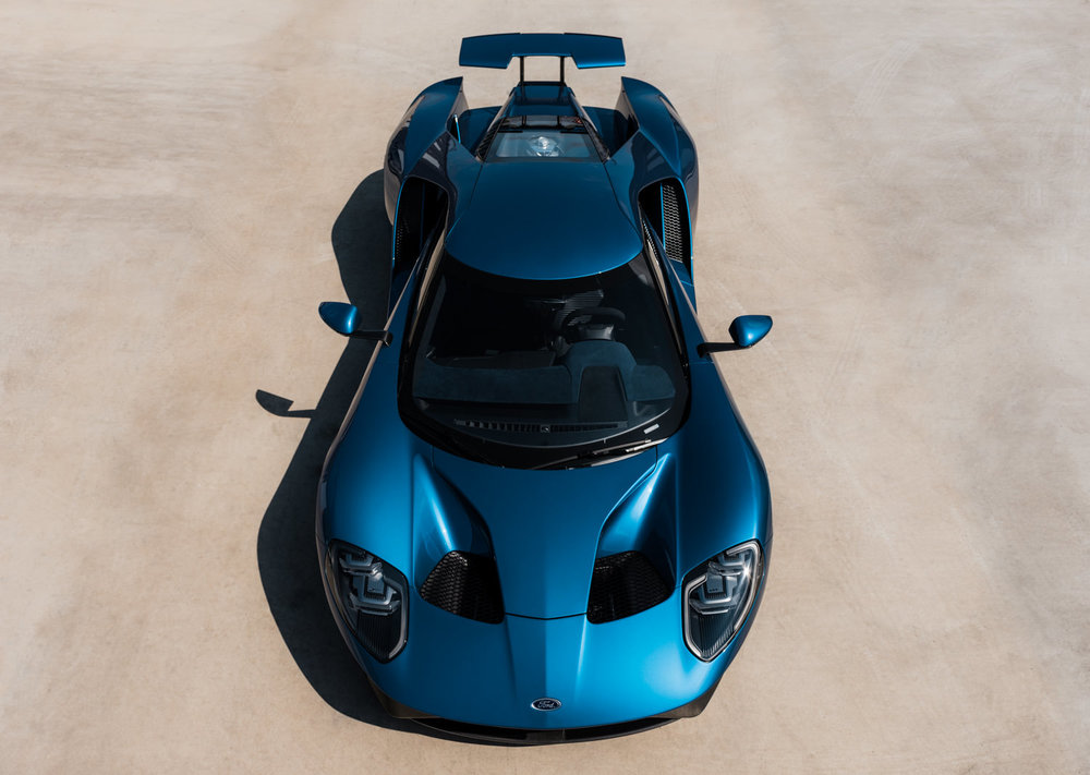 Ford GT-XPEL Ultimate Paint Protection Film-Full-body Wrap-Paint Protection Film-Clear Bra-Ford Performance-142.jpg