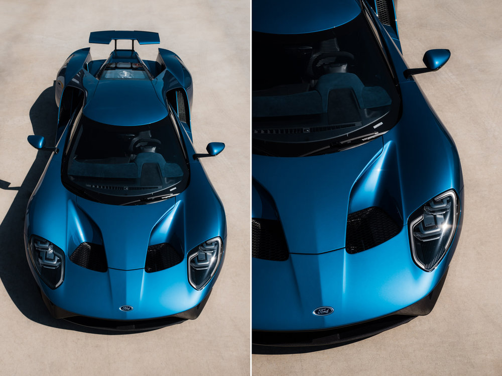 Ford GT-XPEL Ultimate Paint Protection Film-Full-body Wrap-Paint Protection Film-Clear Bra-Ford Performance-143.jpg