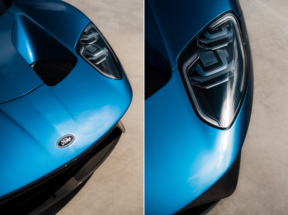 Ford GT-XPEL Ultimate Paint Protection Film-Full-body Wrap-Paint Protection Film-Clear Bra-Ford Performance-147.jpg