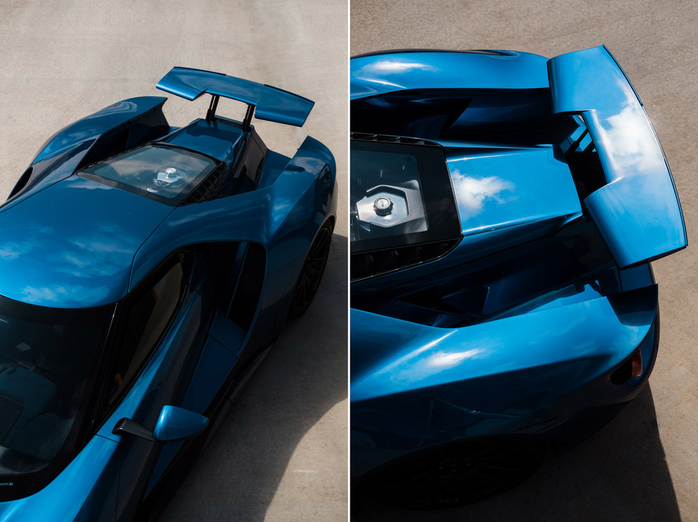 Ford GT-XPEL Ultimate Paint Protection Film-Full-body Wrap-Paint Protection Film-Clear Bra-Ford Performance-157.jpg