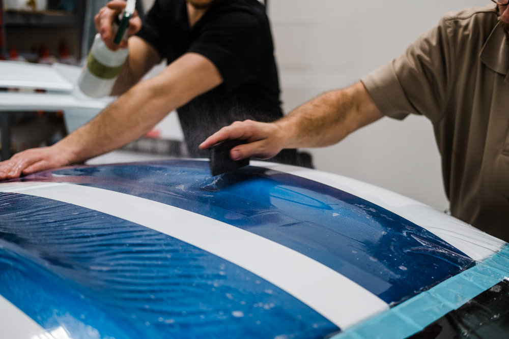 Dodge Viper GTS-R-XPEL Ultimate Paint Protection Film-Full-body Wrap-Paint Protection Film-Clear Bra-Dodge SRT-111.jpg