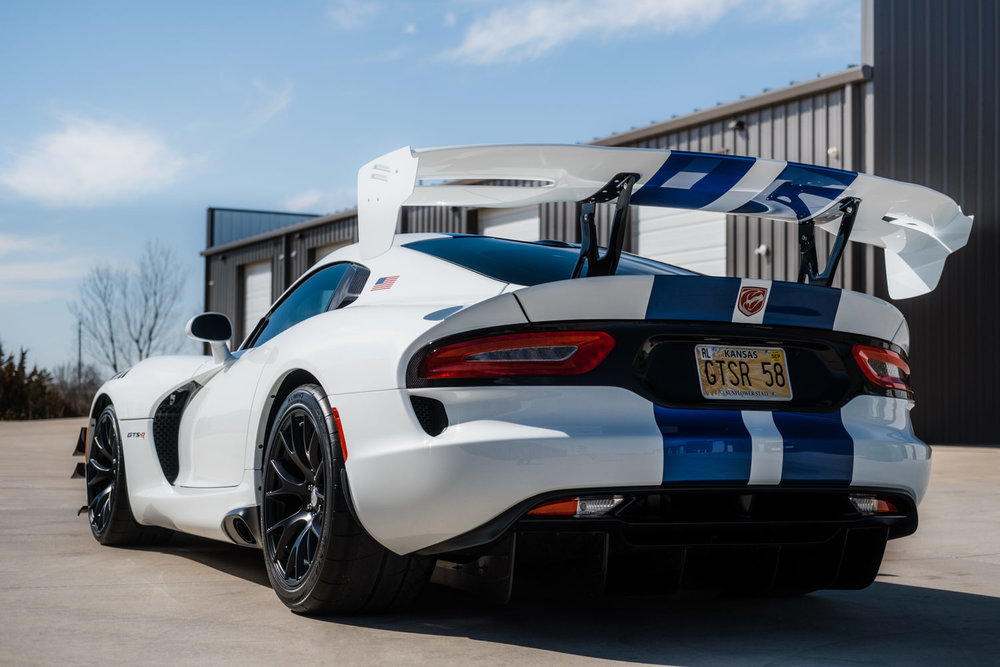 Dodge Viper GTS-R-XPEL Ultimate Paint Protection Film-Full-body Wrap-Paint Protection Film-Clear Bra-Dodge SRT-115.jpg