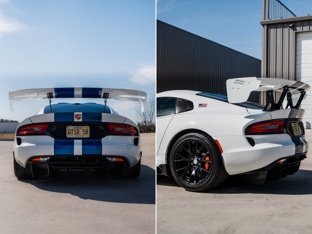 Dodge Viper GTS-R-XPEL Ultimate Paint Protection Film-Full-body Wrap-Paint Protection Film-Clear Bra-Dodge SRT-114.jpg