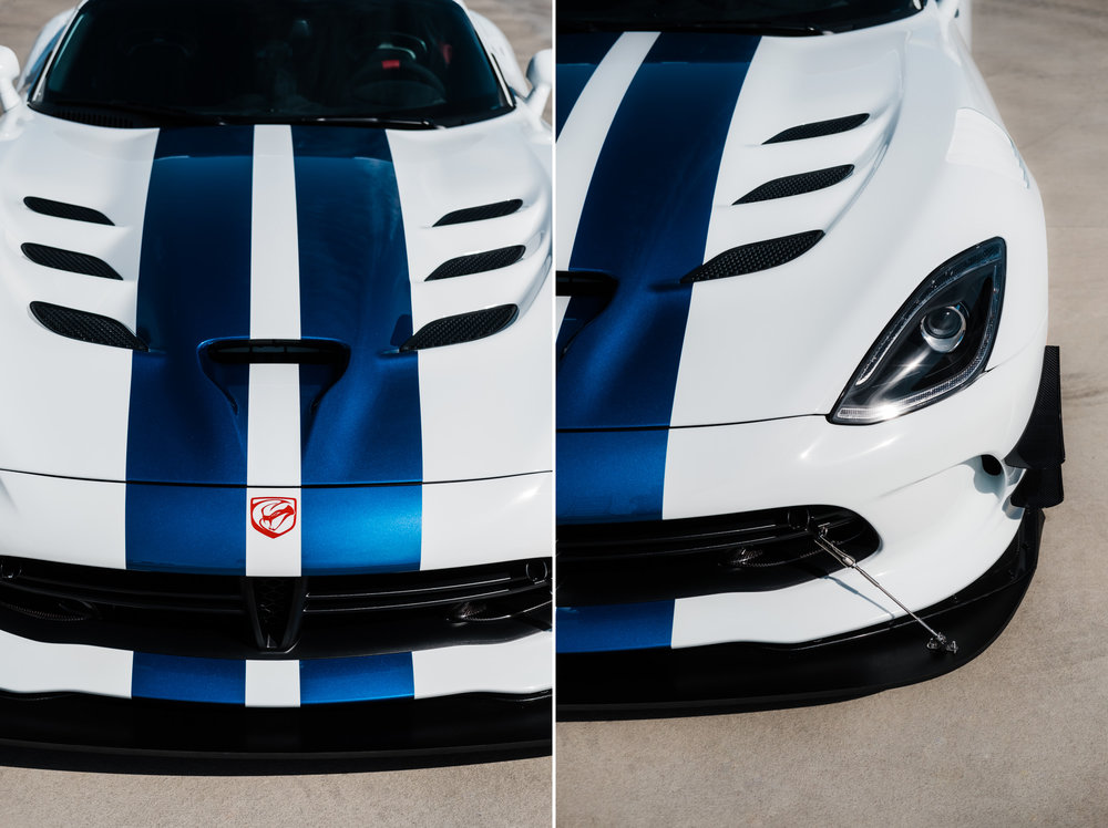 Dodge Viper GTS-R-XPEL Ultimate Paint Protection Film-Full-body Wrap-Paint Protection Film-Clear Bra-Dodge SRT-121.jpg