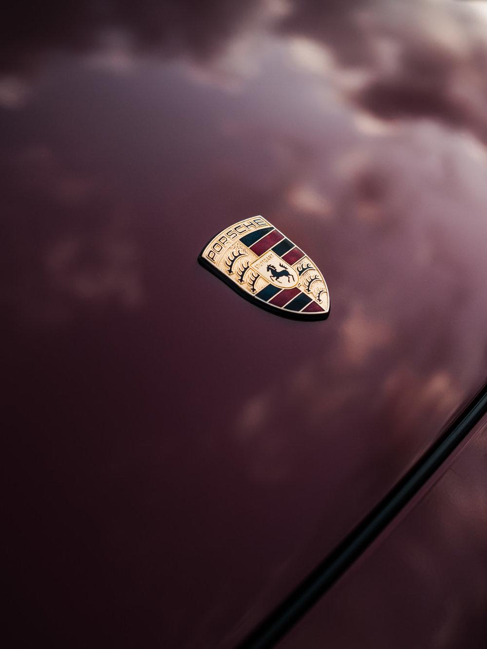 Porsche 911 Carrera 4S-Porsche 993-Porsche 911-Paint Correction-Car Wash-Car Detailing-119.jpg