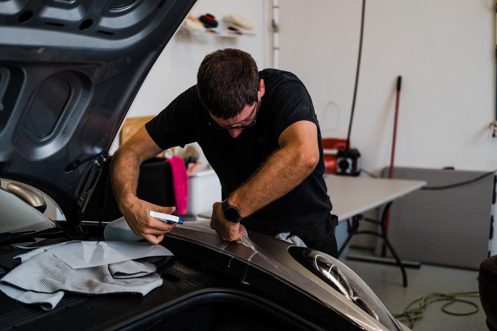 Porsche Cayman  - Ceramic Pro - Ceramic Coating - Paint Correction - Griot's Garage - Wichita Clear Bra-131jpg.jpg
