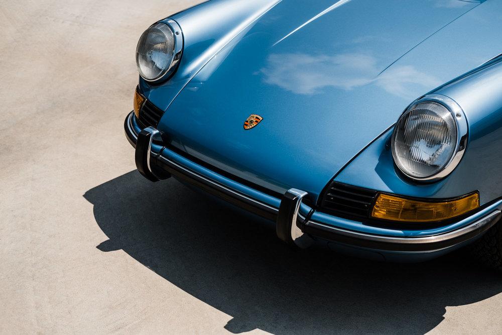 Wichita Clear Bra - Porsche 911 - Ceramic Coating-101.jpg