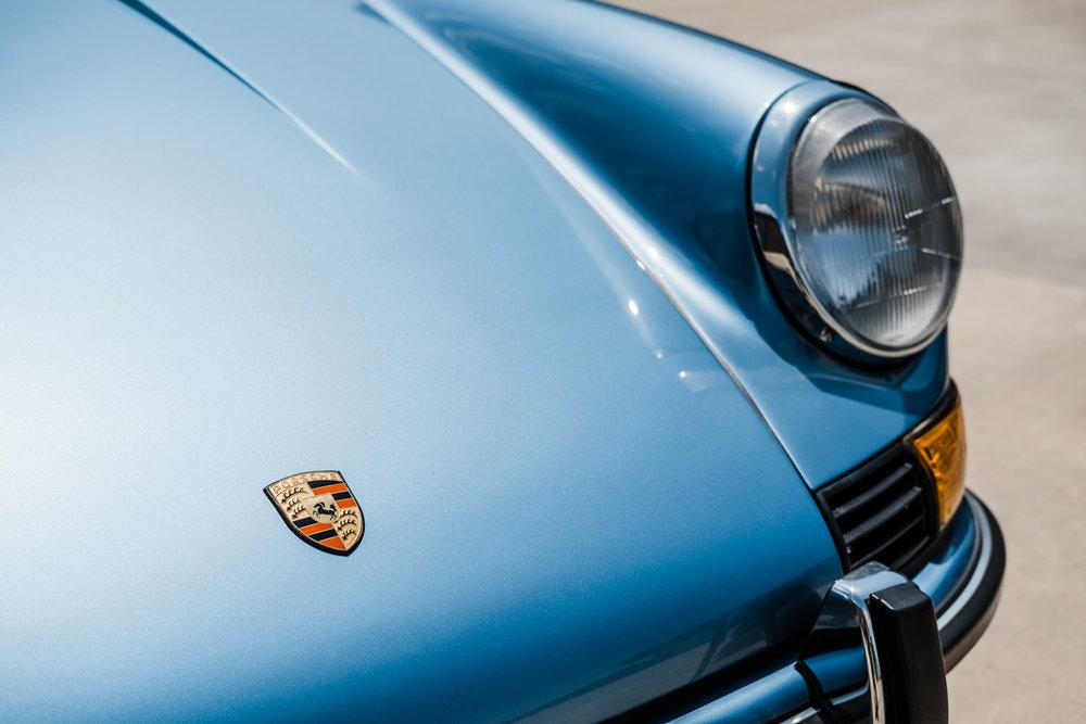 Wichita Clear Bra - Porsche 911 - Ceramic Coating-102.jpg