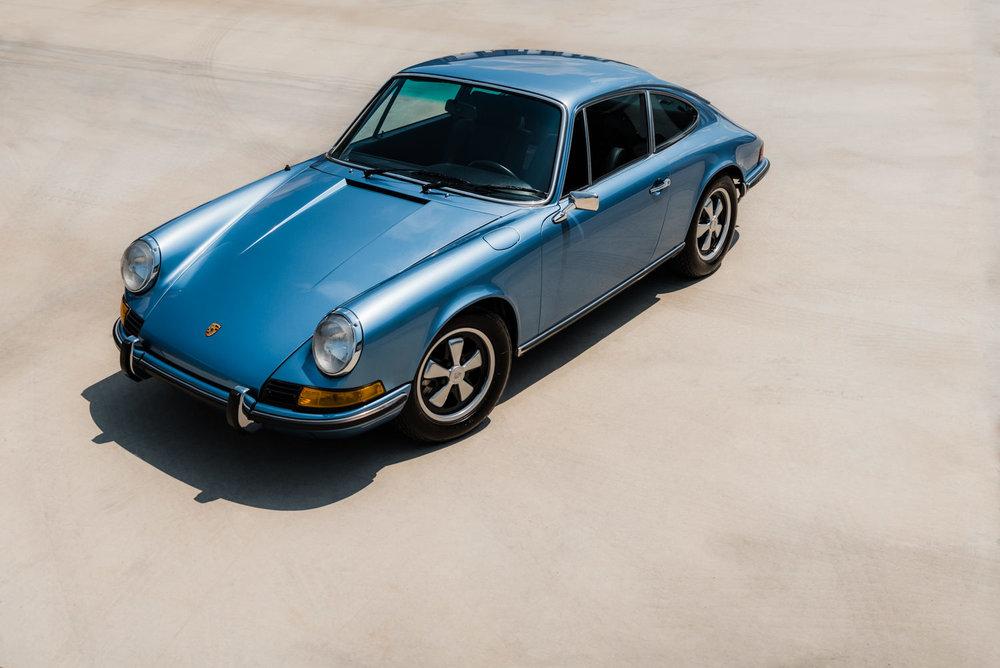 Wichita Clear Bra - Porsche 911 - Ceramic Coating-103.jpg