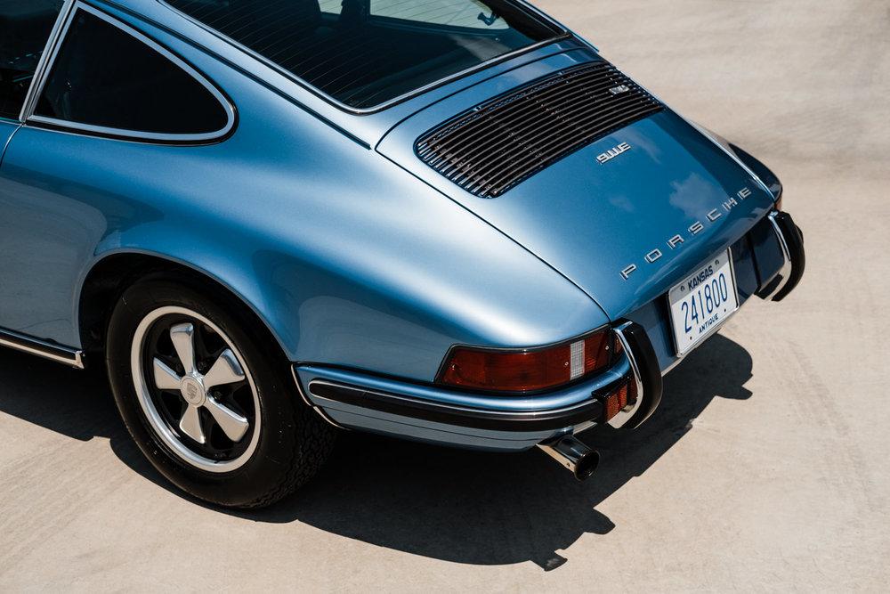 Wichita Clear Bra - Porsche 911 - Ceramic Coating-104.jpg