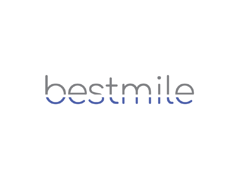 contributeurs-mobility-nation-bestmile.png