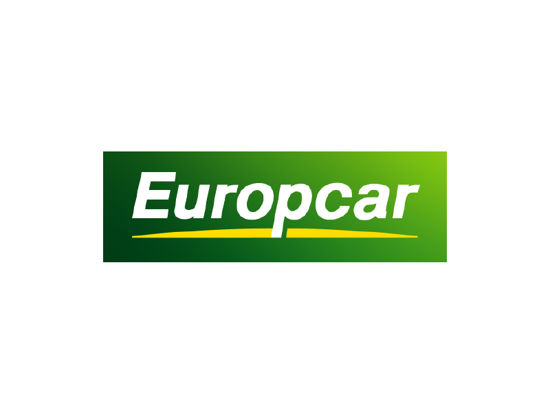 contributeurs-mobility-nation-europcar.png