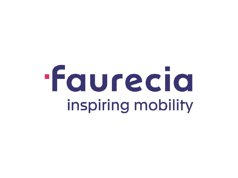 contributeurs-mobility-nation-faurecia.png