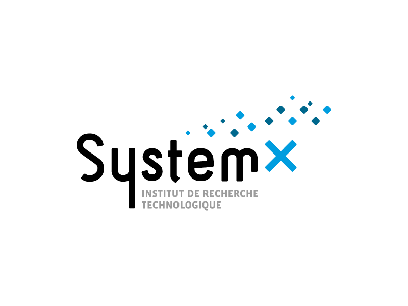 https://www.irt-systemx.fr/