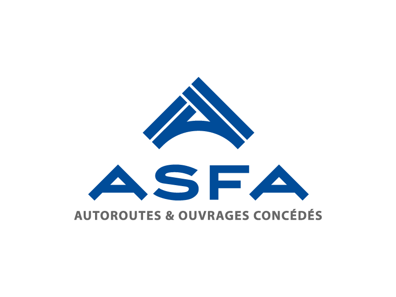 contributeurs-mobility-nation-ASFA.png