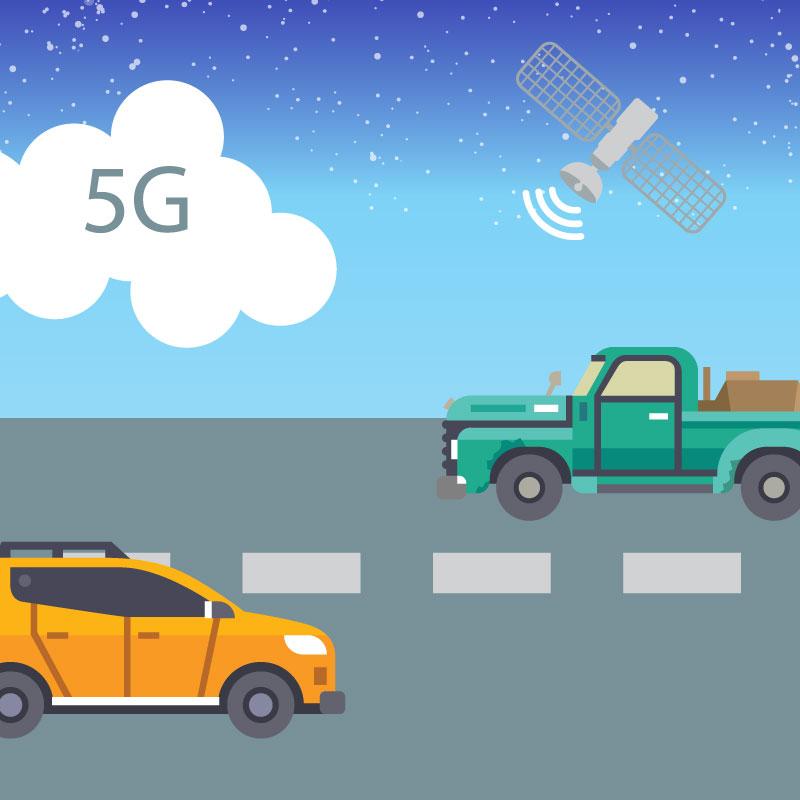 Proposition #3 - Renforcer la qualité du réseau mobile sur les infrastructures de mobilité, et définir une stratégie de déploiement d'un réseau 5G robuste