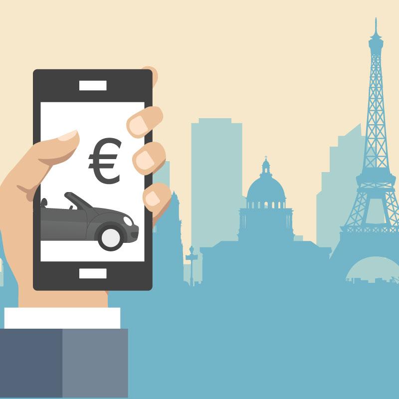 Proposition #13 - Lancer une campagne de sensibilisation aux coûts et externalités des différents modes de transport (y compris nouveaux services de mobilité à la demande), pour l'utilisateur et pour la collectivité, pour aider les utilisateurs à choisir les modes les plus pertinents et attractifs