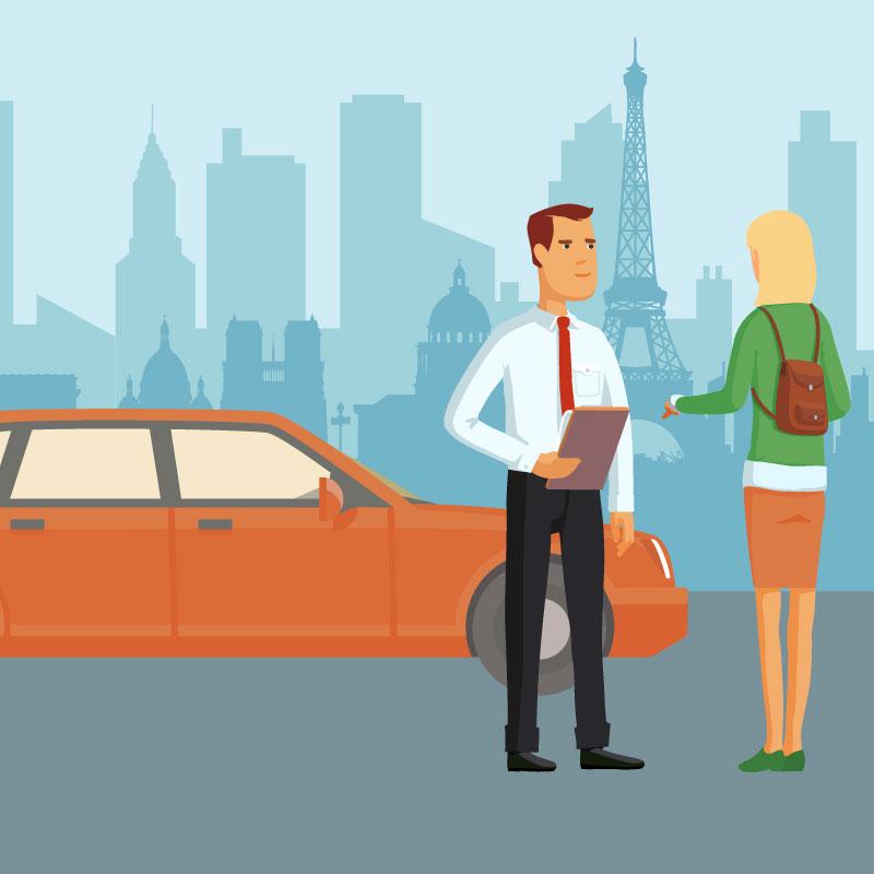Proposition #17 - Faire évoluer le modèle d'assurance et d'assistance pour s'adapter aux nouveaux usages et à l'intermodalité (notamment le passage de la propriété à l'usage et la tarification à la consommation)