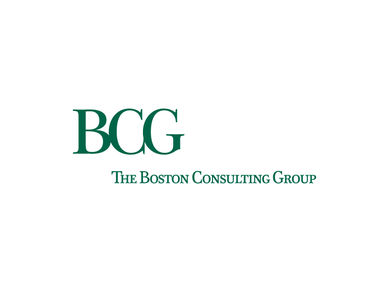 contributeurs-mobility-nation-boston-consulting-group.png
