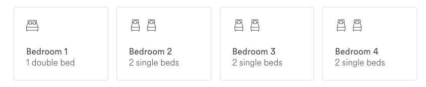 chez robert bedrooms.jpg