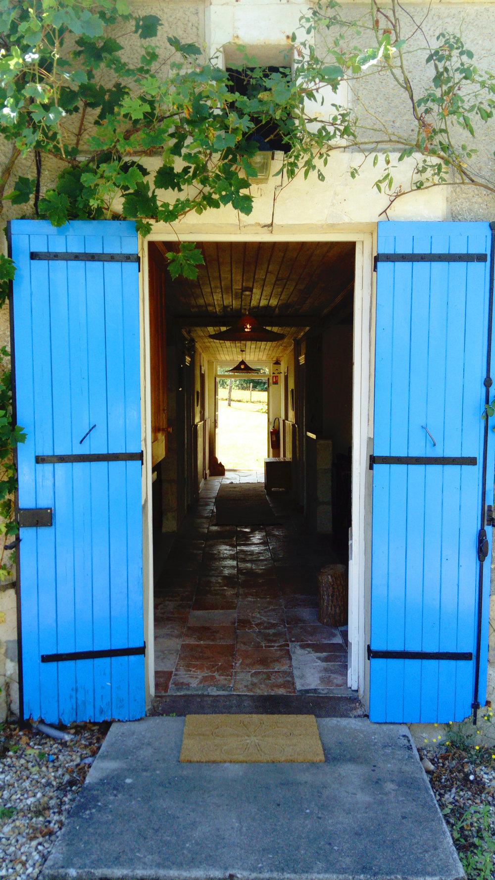 Porcherat Doors_Edit.jpg