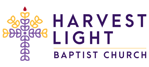 Harvest Light Baptist Church
