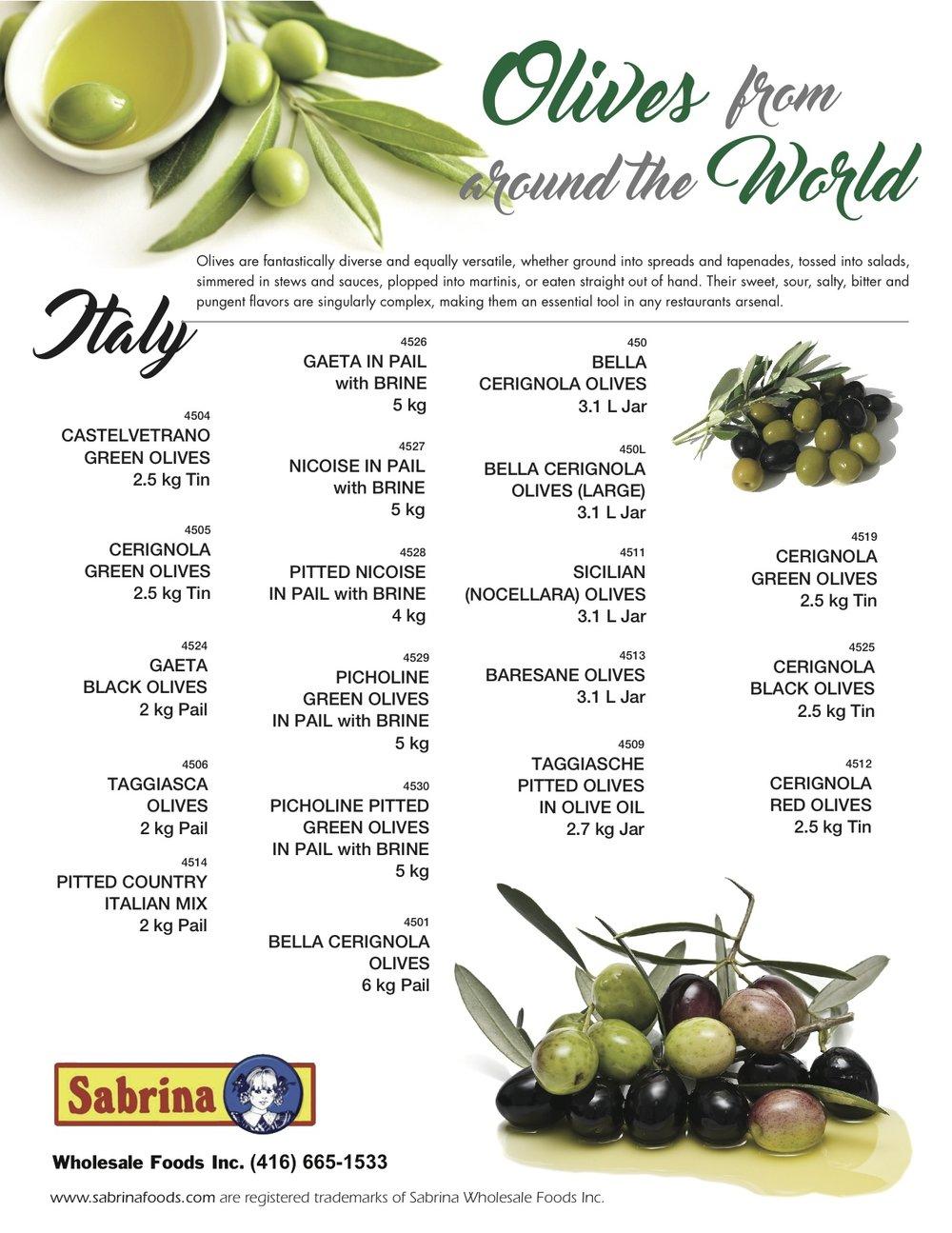 Olives InsertP1eps.jpg