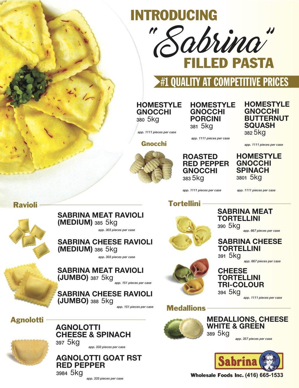 Sabrina Filled Pasta .jpg