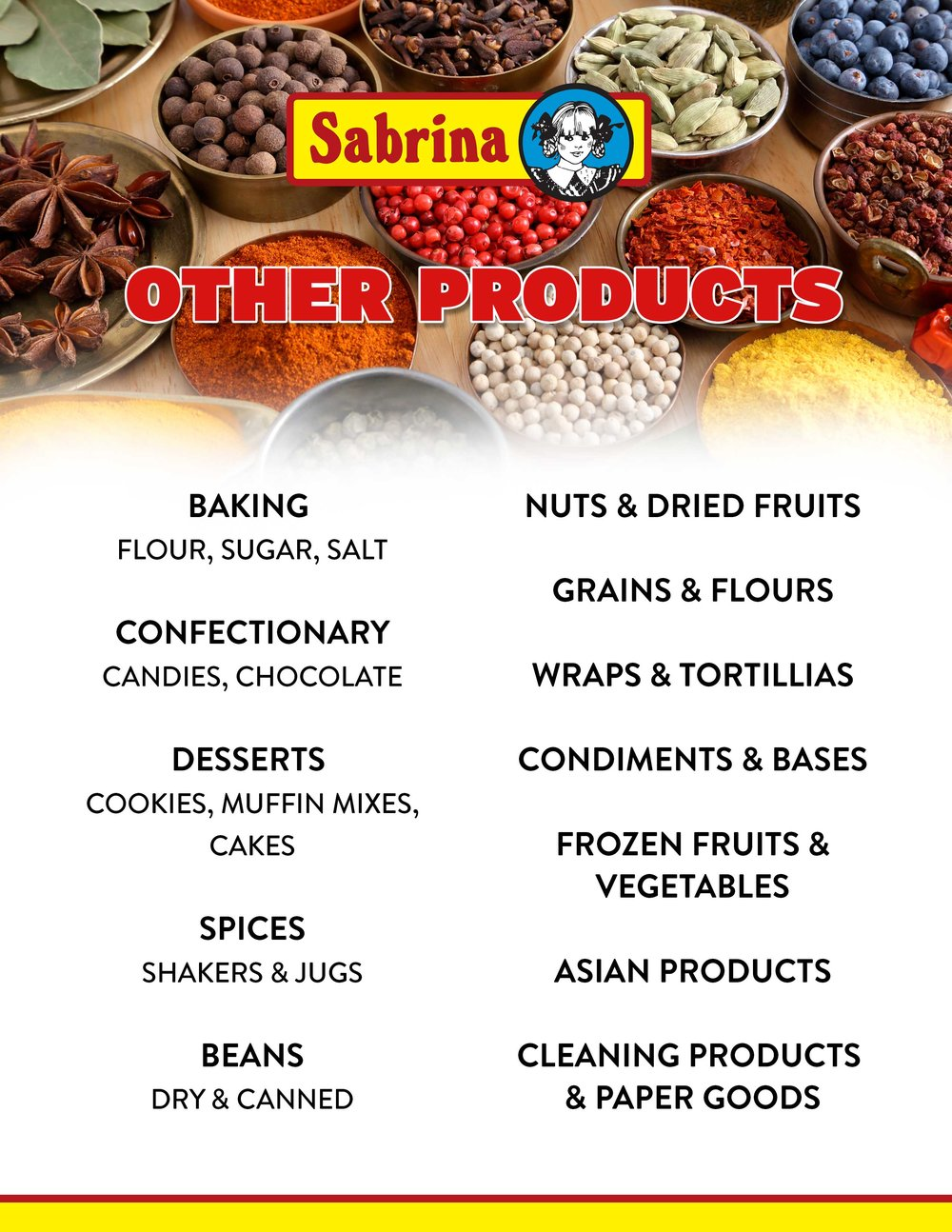 OTHER-PRODUCTS-sell-sheet.jpg