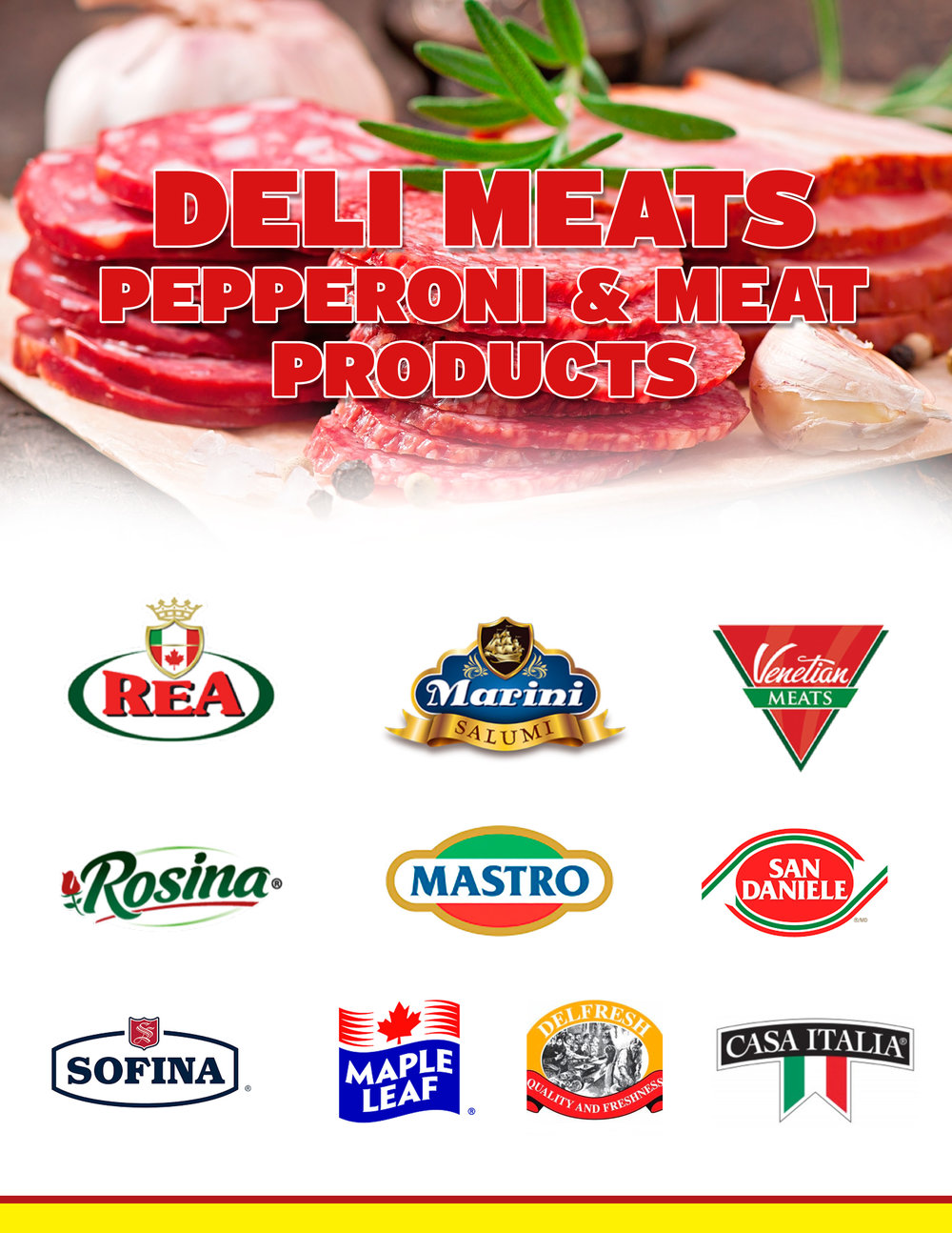 DELI-MEATS-sell-sheet.jpg