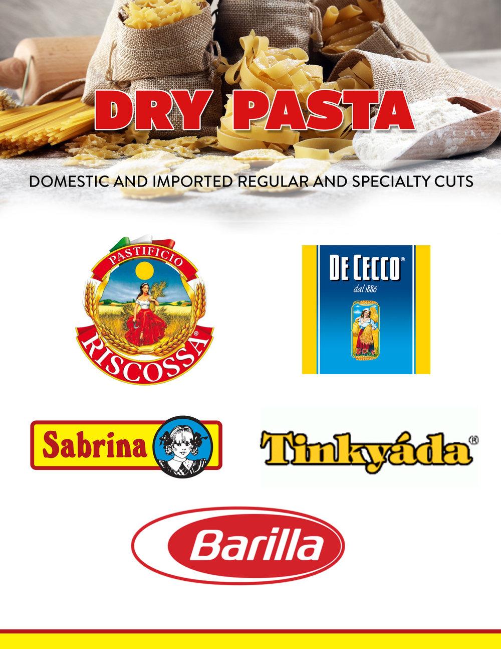 Dry-pasta-sell-sheet.jpg
