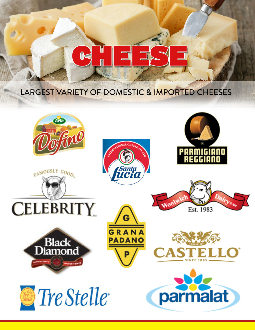 Cheese-sell-sheet.jpg