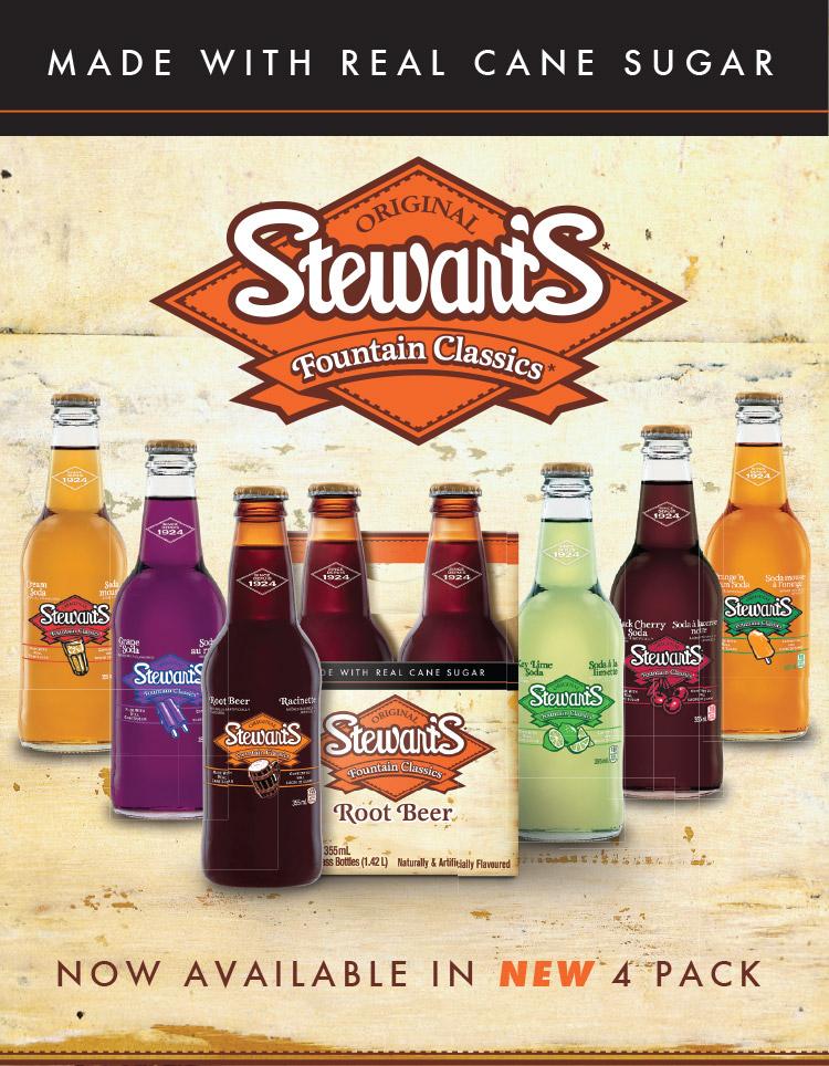 Stewart's-Salesheet---6x4pk(24)cs-1.jpg