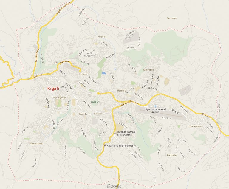 kigali-map-768x634.jpg