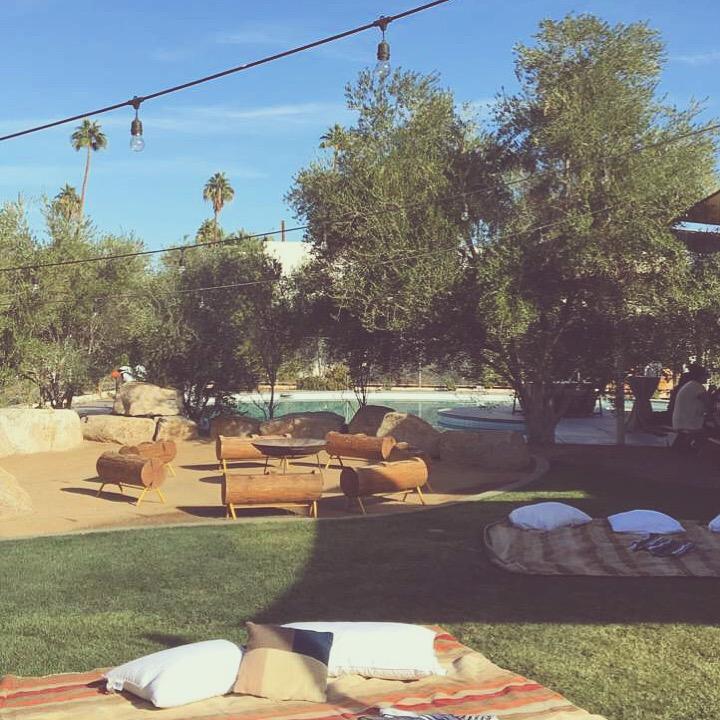V23_Creative_Co_Designer_Vaca_Ace_Hotel_Palm_Springs_California_07.jpg