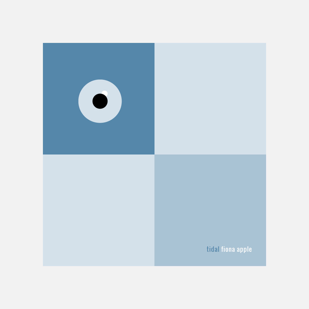 100_Days_Minimalist_Album_Covers_007.jpg