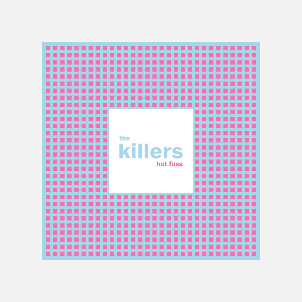 100_Days_Minimalist_Album_Covers_014.jpg