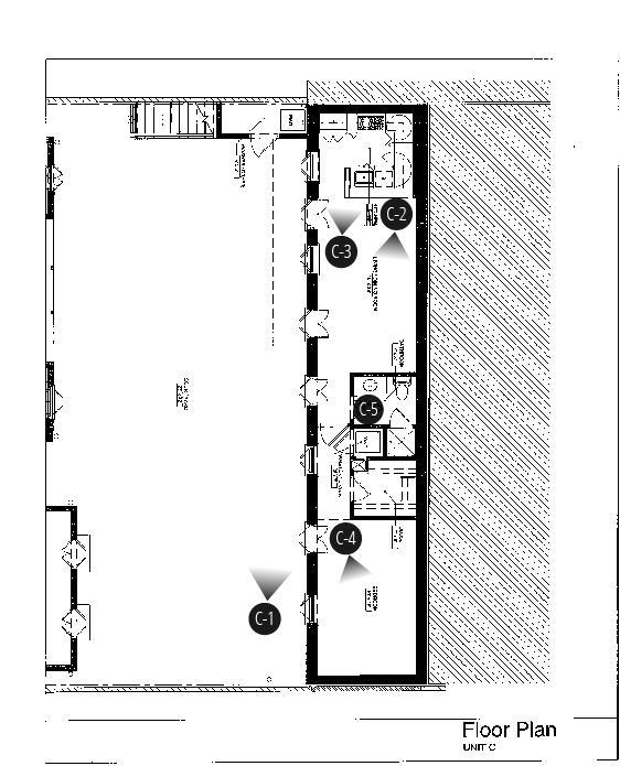 C-Floor-Plan.jpg