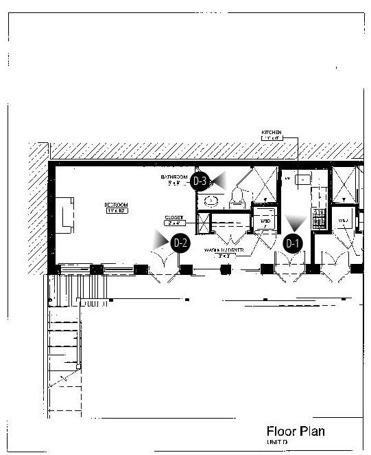 D-Floor-Plan.jpg