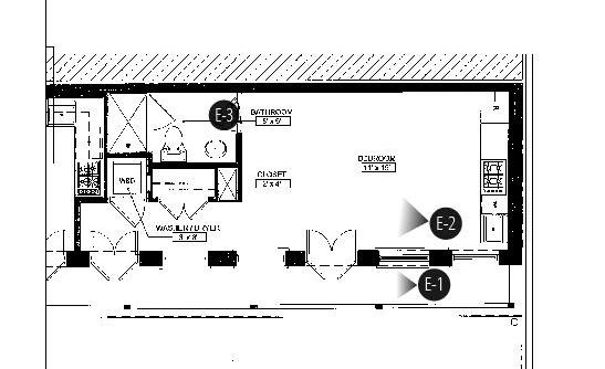 E-Floor-Plan.jpg