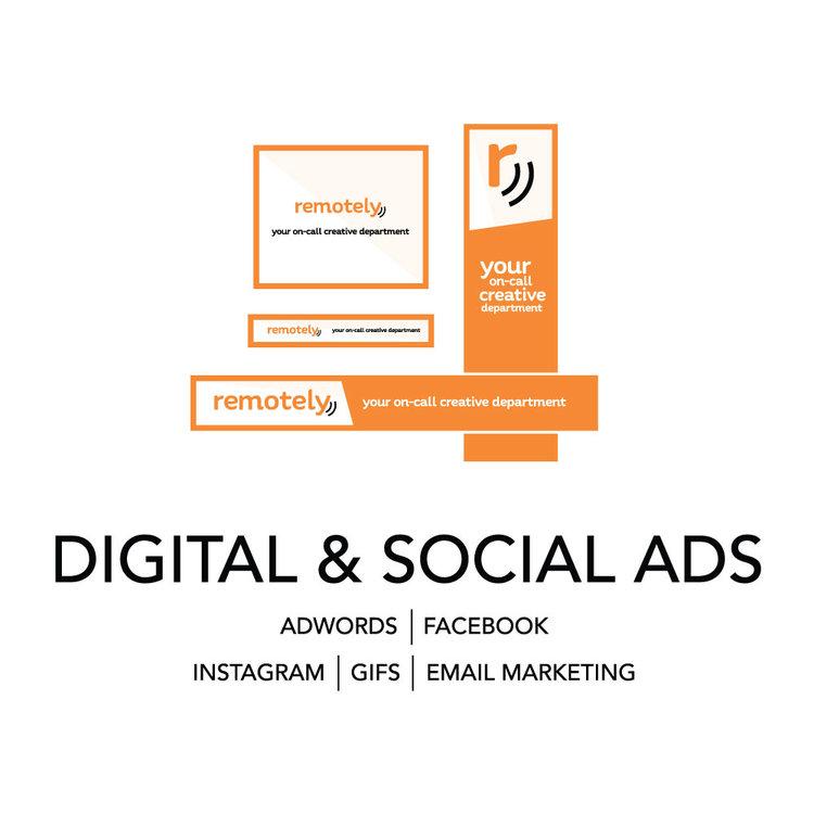 Digital&Social.png