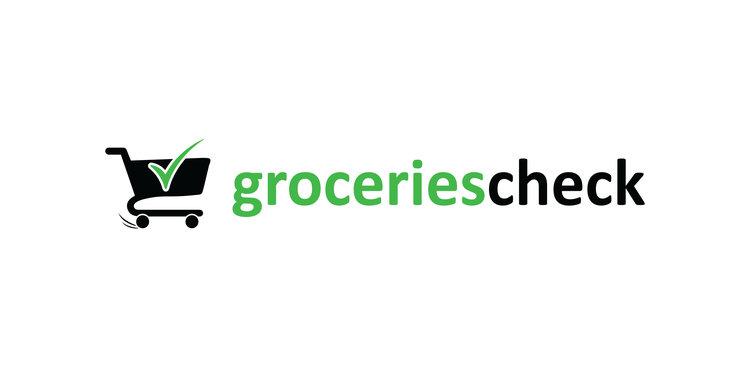 GroceriesCheckCorrect-1.jpg