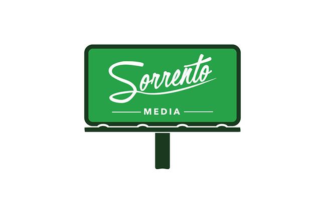 SorrentoMedia.jpg