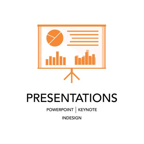 Presentations 4.15.28 PM.png