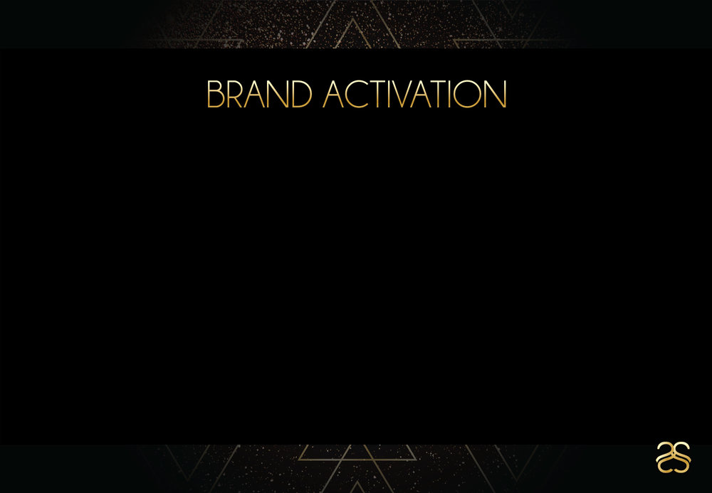 Page-10---Brand-Activation.jpg