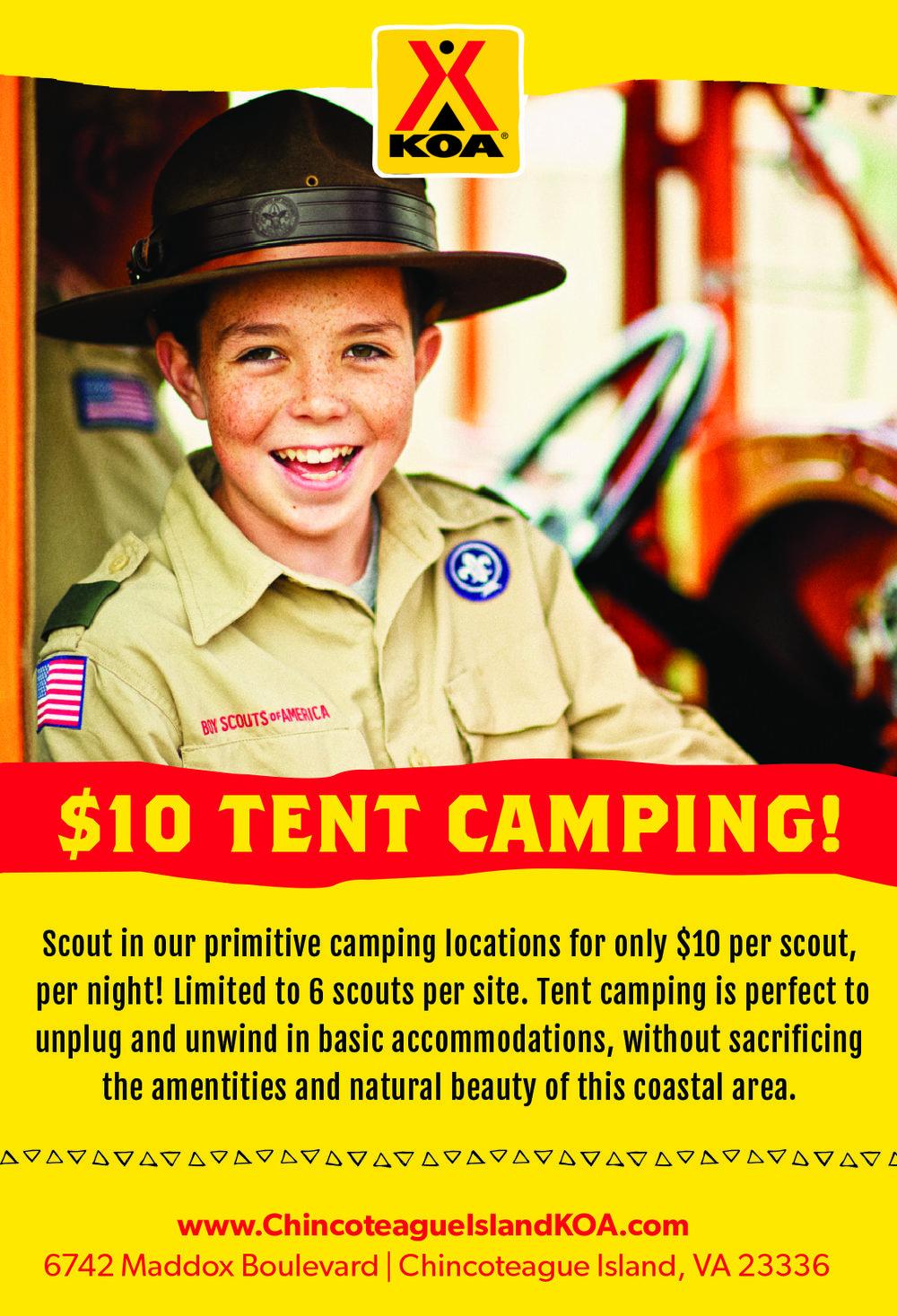 Boy Scout Calendar Ad.jpg