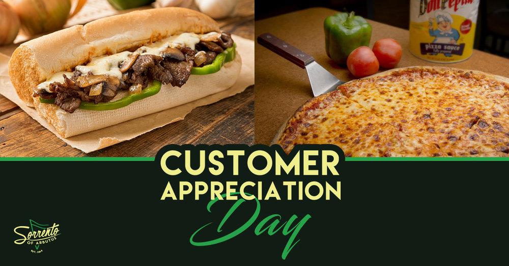 Customer-Appreciation-SOA-FB-Ad.jpg