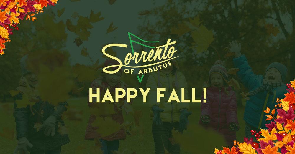 Sorrento_Happy-Fall_FB-Ad.jpg