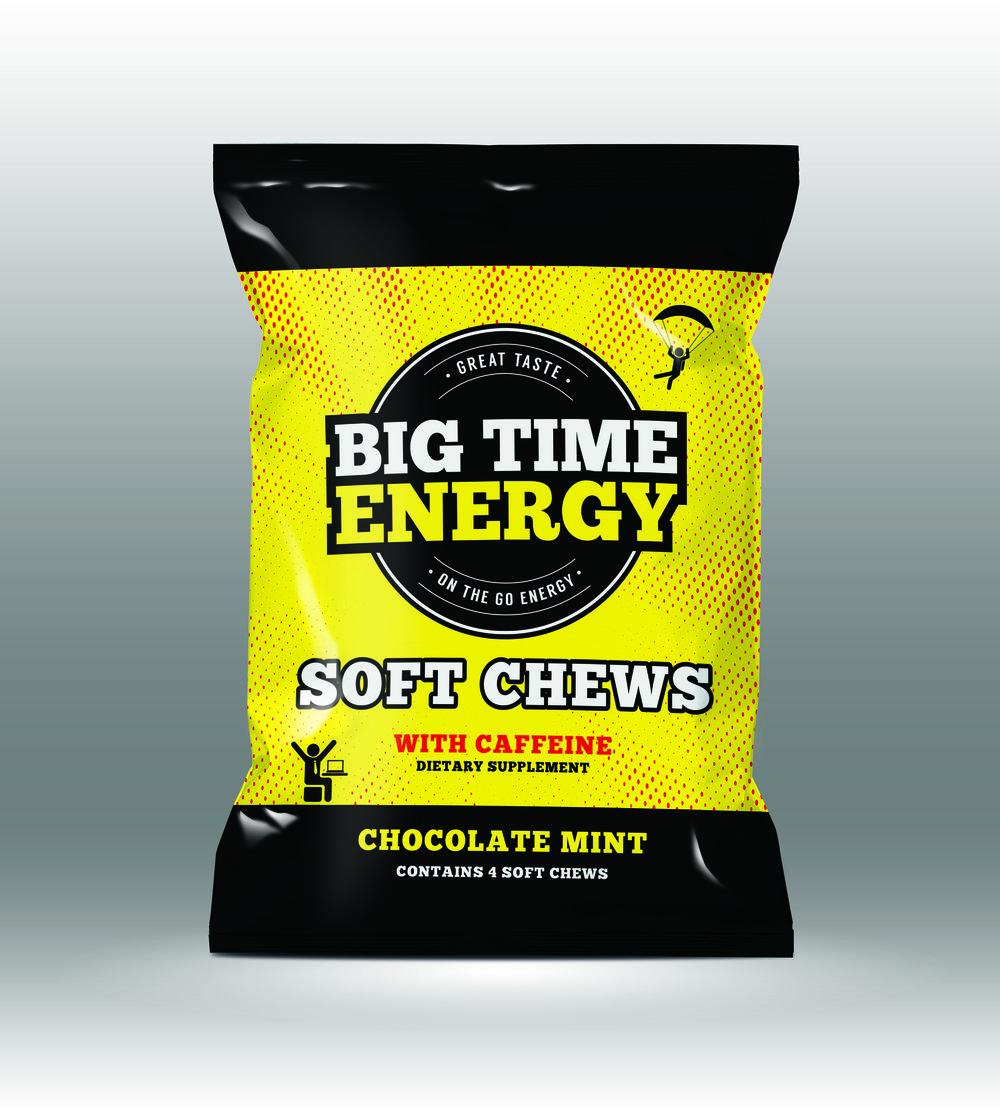 BTE_Soft Chews_Mockup2.jpg